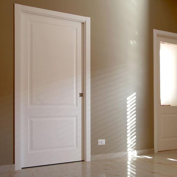 Serramenti ed infissi a parma zenna serramenti - Zanzariere scorrevoli per porte finestra ...