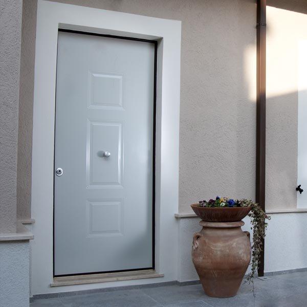 Serramenti ed infissi a parma zenna serramenti - Sicurezza porta finestra ...