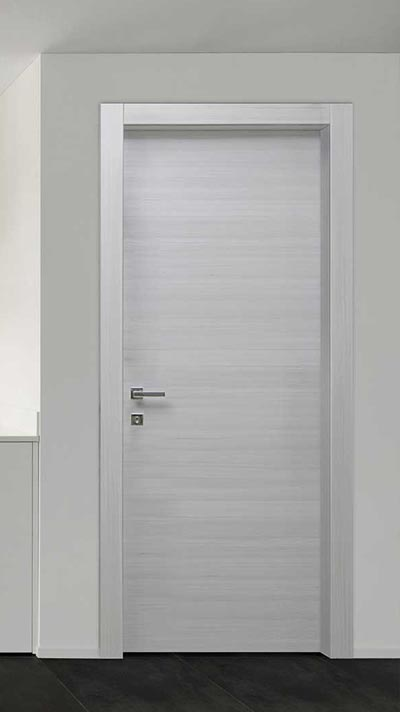 Porte in laminato Parma (PR) | Showroom porte Parma (PR)