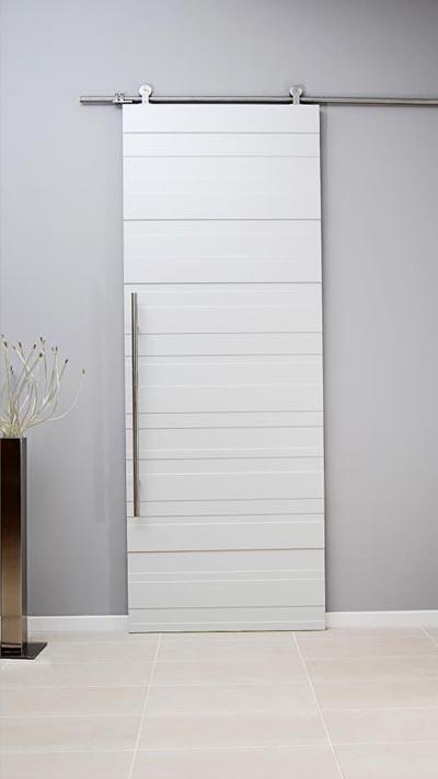 nuova alta qualità molti stili vendita calda online Porte scorrevoli Parma (PR) | Vendita porte scorrevoli Parma (PR)